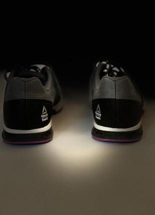 Кроссовки для зала и кросс фита reebok