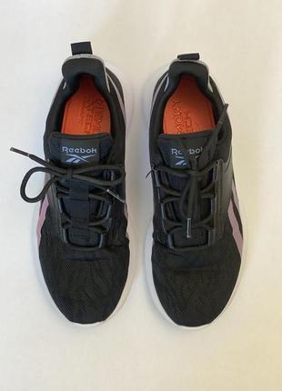 Тренировочные кроссовки reebok