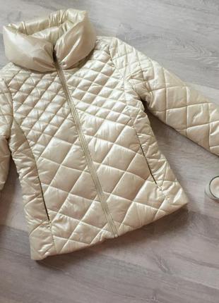 Куртка от victoria´s secret размер xs