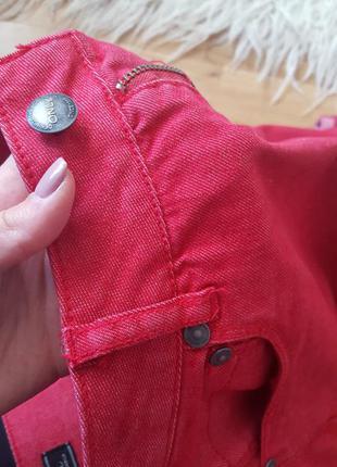 Крутые джинси only