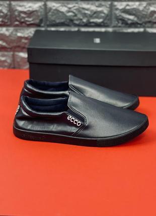 Мокасины туфли, легкие, удобные. много обуви!!!