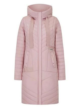 Gasman брендове пальто куртка