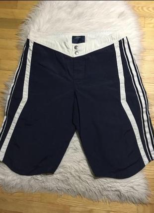 Спортивные шорты, мужские шорты, шорты мужские