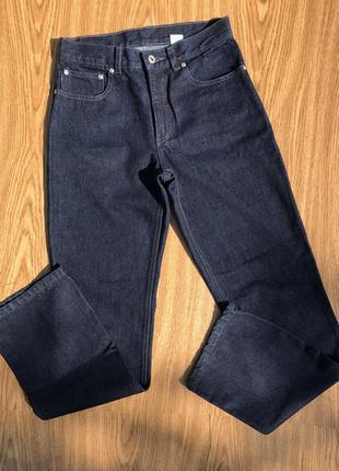 Женские джинсовые штаны оригинал