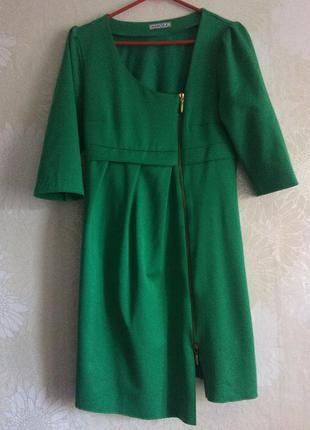 Платье для беременных от diadora