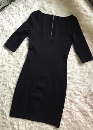 Платье по фигуре3 фото