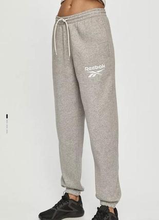 Спортивные штаны, джогеры