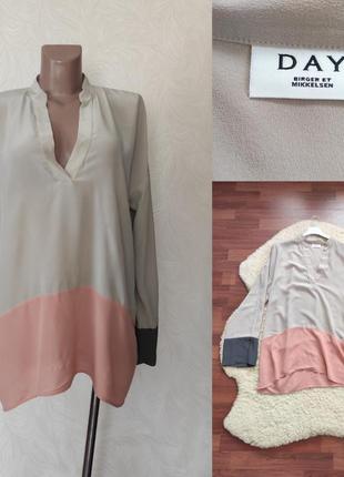 Стильна шофкова блуза - day birger et mikkelsen