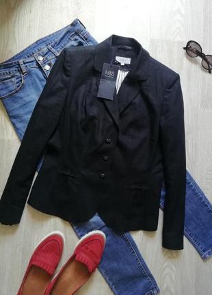 ‼️лен‼️льняной пиджак, жакет, блейзер лен