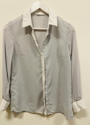 Блуза р.6 #2062 sale❗️❗️❗️