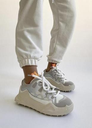 Стильные кросы