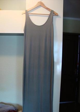 Платье - футляр boohoo