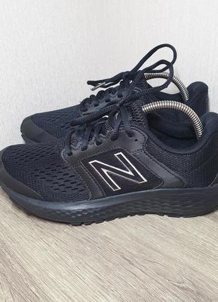 Кроссовки new balance 520