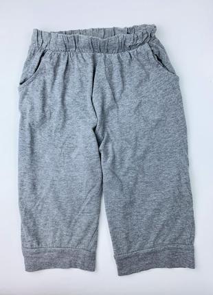 Легкие шорты