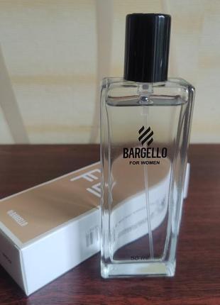 Парфумна вода bargello 381