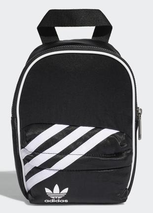 Рюкзак adidas mini originals