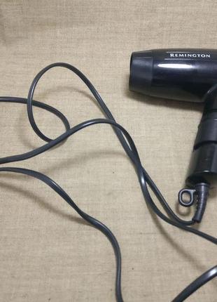 Remington d2310 фен для волос