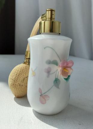 Атомайзер для парфумів