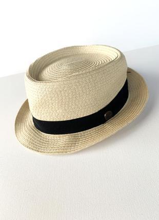 Капелюх шляпа chillouts оригинал