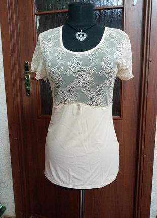 Платье коктельное,р. 42-44, эска,ц.85 гр