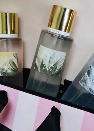 Victoria's secret mist парфюмированный спрей.