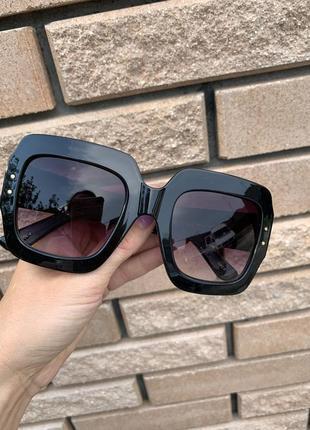 Солнцезащитные очки, розпродаж2 фото