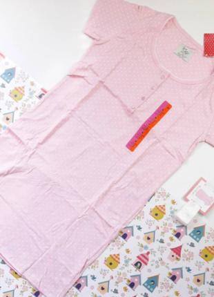 ❤розпродаж распродажа пижама primark