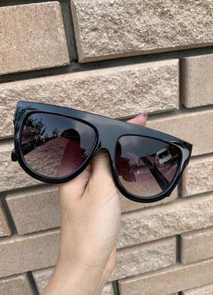 Солнцезащитные очки, розпродаж4 фото
