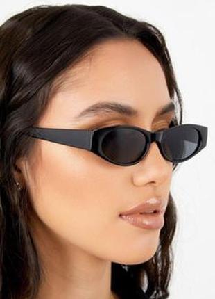 4-22 стильные солнцезащитные очки стильні сонцезахисні окуляри