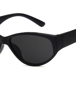 4-22 стильные солнцезащитные очки стильні сонцезахисні окуляри2 фото