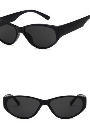 4-22 стильные солнцезащитные очки стильні сонцезахисні окуляри5 фото