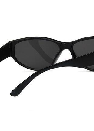4-22 стильные солнцезащитные очки стильні сонцезахисні окуляри3 фото