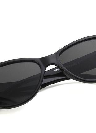 4-22 стильные солнцезащитные очки стильні сонцезахисні окуляри4 фото