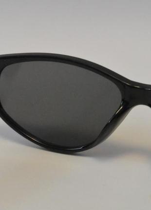 4-22 стильные солнцезащитные очки стильні сонцезахисні окуляри8 фото