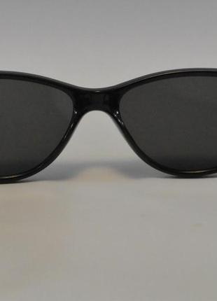 4-22 стильные солнцезащитные очки стильні сонцезахисні окуляри6 фото