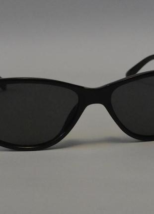 4-22 стильные солнцезащитные очки стильні сонцезахисні окуляри7 фото