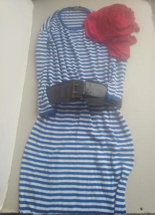 Женский костюм пиратка продажа2 фото