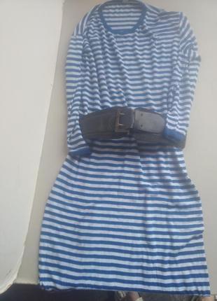 Женский костюм пиратка продажа5 фото