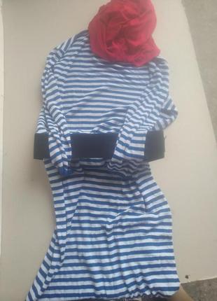 Женский костюм пиратка продажа6 фото