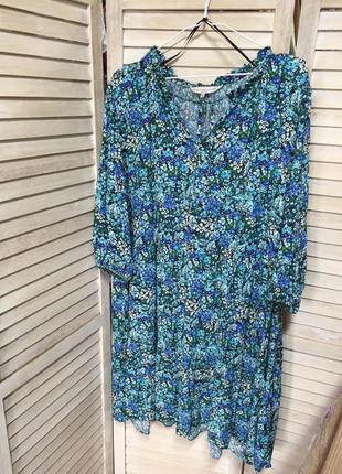 Сукня f&f 18 розмір