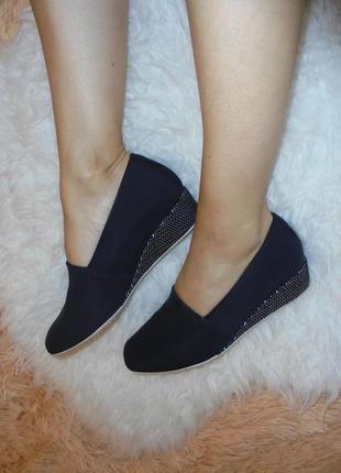 Отличные ортопедические туфли-баленки со сьемной  стелькой