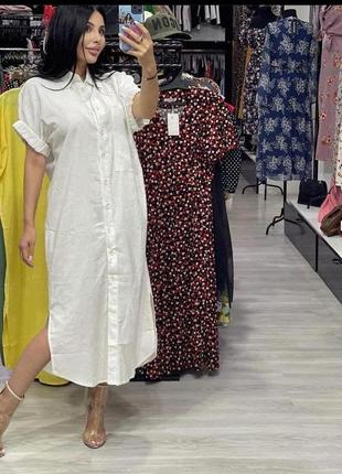 🦋новинка🦋 летнее платье.1 фото