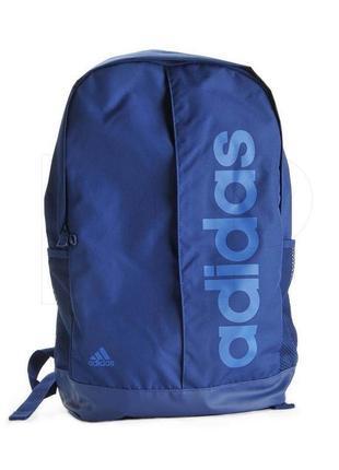Рюкзак adidas lin per bp портфель