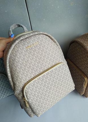 Очень красивый брендовый рюкзак майкл