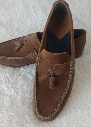 Лофери ,туфли