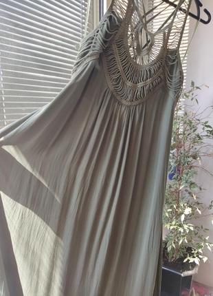Платье, сарафан2 фото