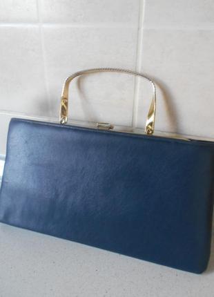 #распродажа # винтажная  сумочка#1 фото