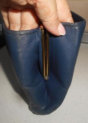 #распродажа # винтажная  сумочка#6 фото