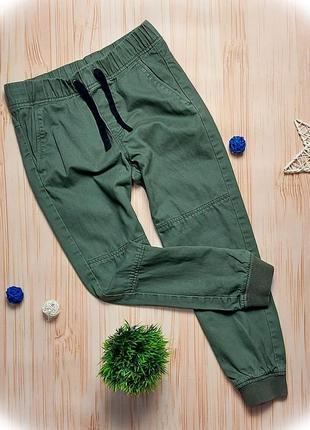 Джогеры h&m, штаны, джогери, брюки для мальчика