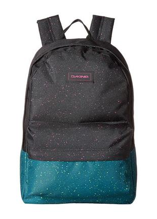 Dakine 365 pack backpack 21l рюкзак портфель